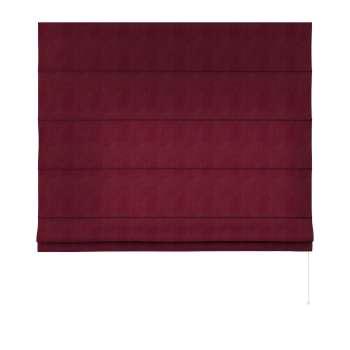 Romanetės Capri 80 x 170 cm (plotis x ilgis) kolekcijoje Chenille, audinys: 702-19