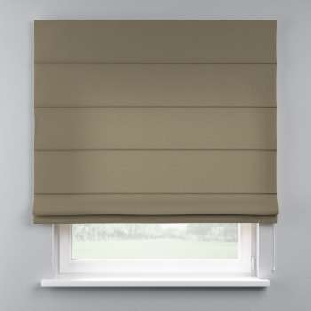 Romanetės Capri 80 x 170 cm (plotis x ilgis) kolekcijoje Chenille, audinys: 702-21