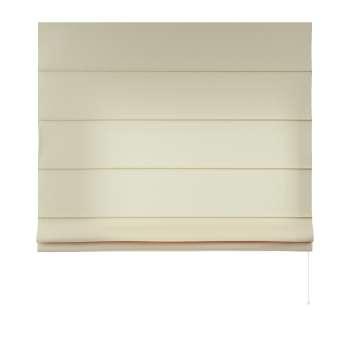 Raffrollo Capri 80 x 170 cm von der Kollektion Chenille , Stoff: 702-22