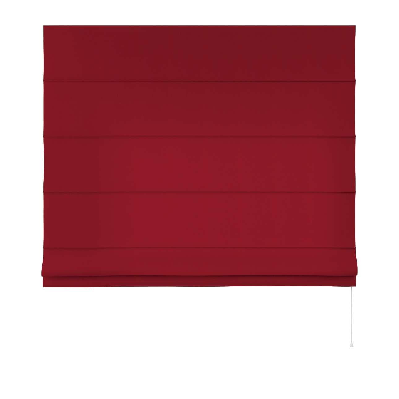 Romanetės Capri 80 x 170 cm (plotis x ilgis) kolekcijoje Chenille, audinys: 702-24