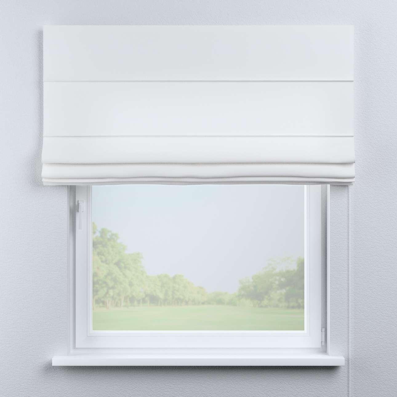 Romanetės Capri 80 x 170 cm (plotis x ilgis) kolekcijoje Loneta , audinys: 133-02