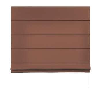 Romanetės Capri 80 x 170 cm (plotis x ilgis) kolekcijoje Loneta , audinys: 133-09
