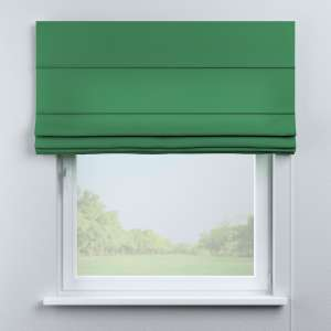 Foldegardin Capri<br/>Uden flæsekant 80 x 170 cm fra kollektionen Loneta, Stof: 133-18