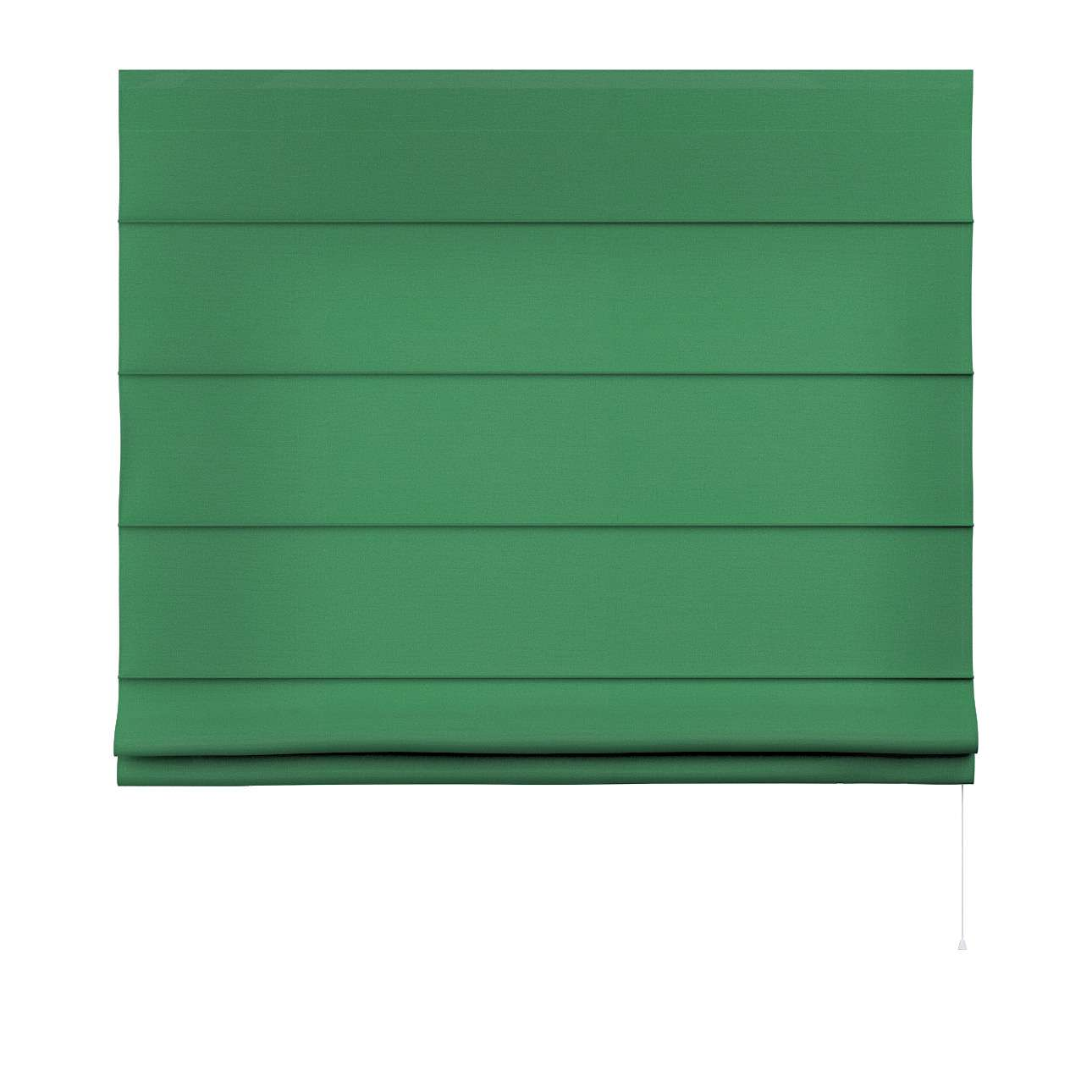Hissgardin Capri 80 x 170 cm i kollektionen Loneta , Tyg: 133-18