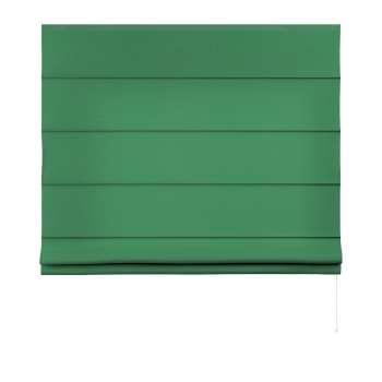 Liftgardin Capri<br/>Uten volang 80 × 170 cm fra kolleksjonen Loneta, Stoffets bredde: 133-18