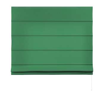 Romanetės Capri 80 x 170 cm (plotis x ilgis) kolekcijoje Loneta , audinys: 133-18