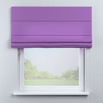 Capri roman blind in collection Loneta , fabric: 133-19