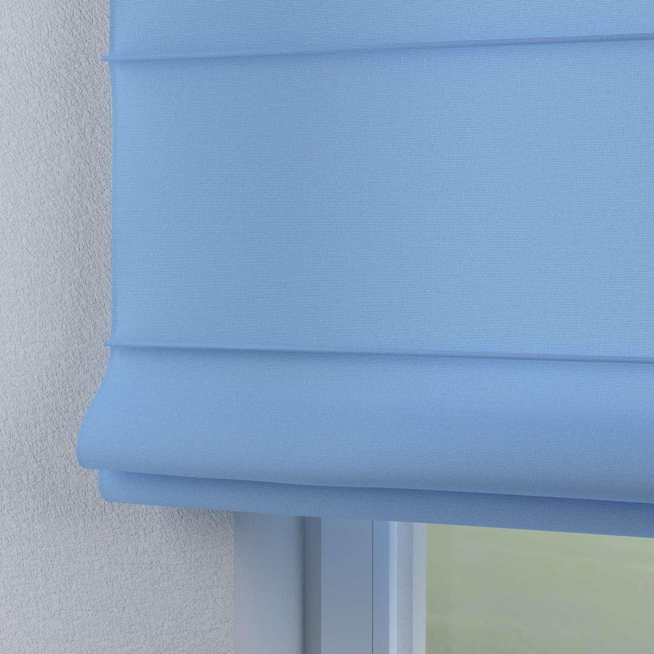 Romanetės Capri 80 x 170 cm (plotis x ilgis) kolekcijoje Loneta , audinys: 133-21