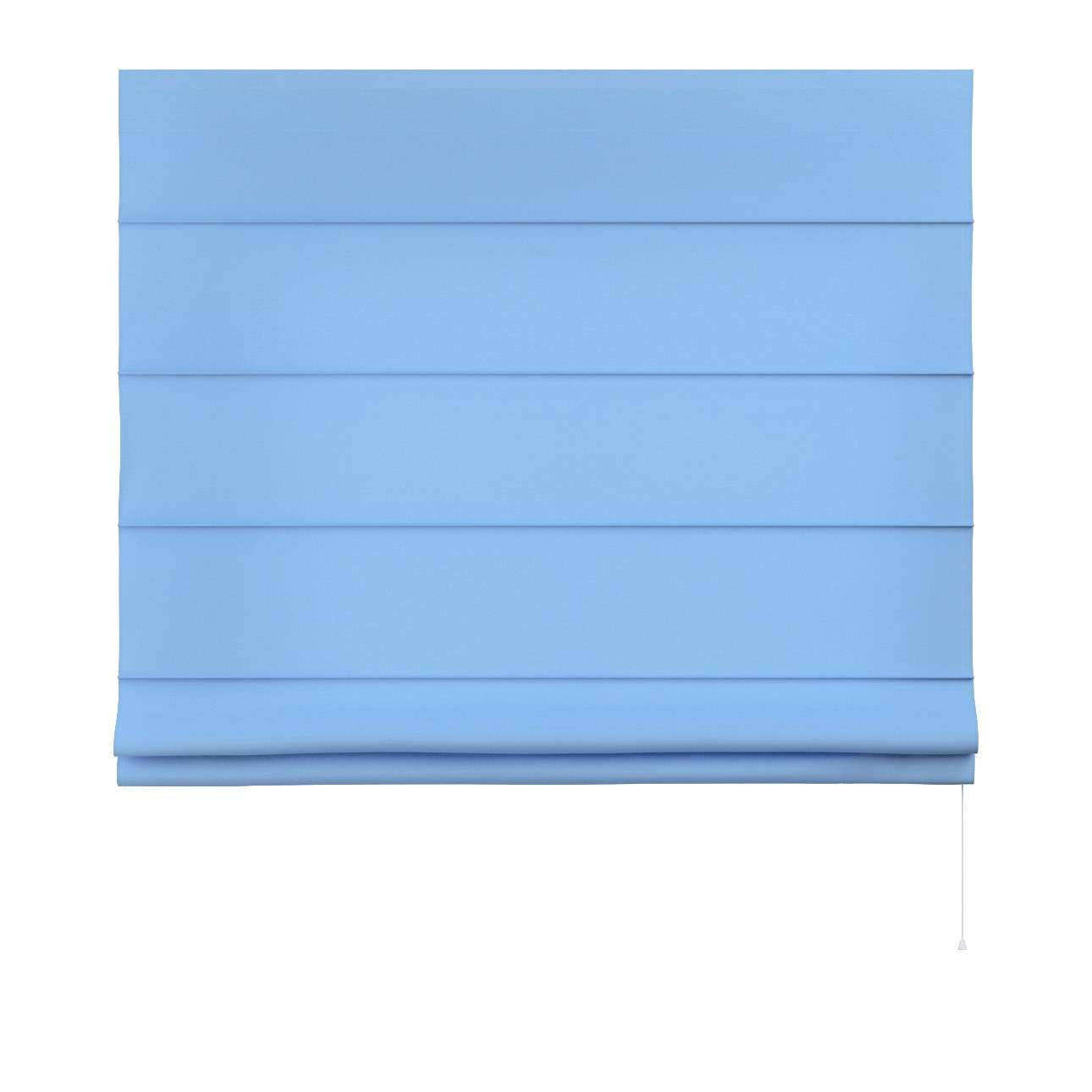 Capri roman blind in collection Loneta , fabric: 133-21