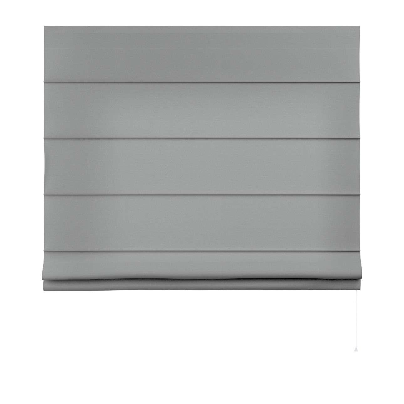 Capri raffrolók szél: 80 x magasság: 170 cm a kollekcióból Lakástextil Loneta, Dekoranyag: 133-24