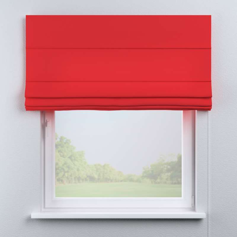 Capri roman blind in collection Loneta , fabric: 133-43