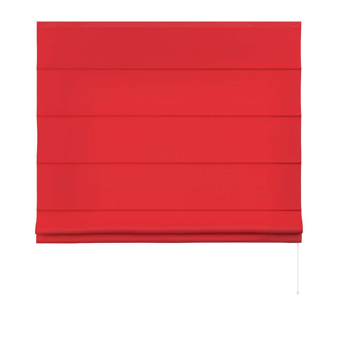 Capri raffrolók szél: 80 x magasság: 170 cm a kollekcióból Lakástextil Loneta, Dekoranyag: 133-43