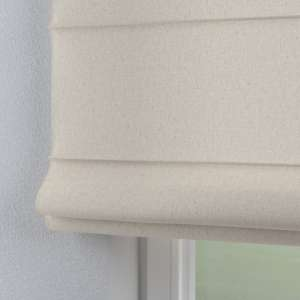 Romanetės Capri 80 x 170 cm (plotis x ilgis) kolekcijoje Loneta , audinys: 133-65