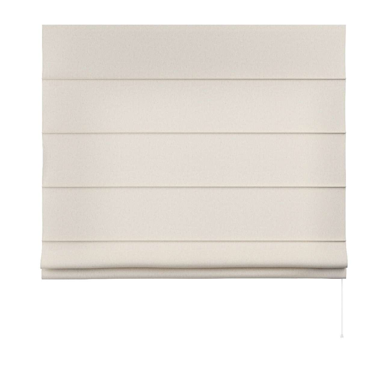 Capri raffrolók szél: 80 x magasság: 170 cm a kollekcióból Lakástextil Loneta, Dekoranyag: 133-65