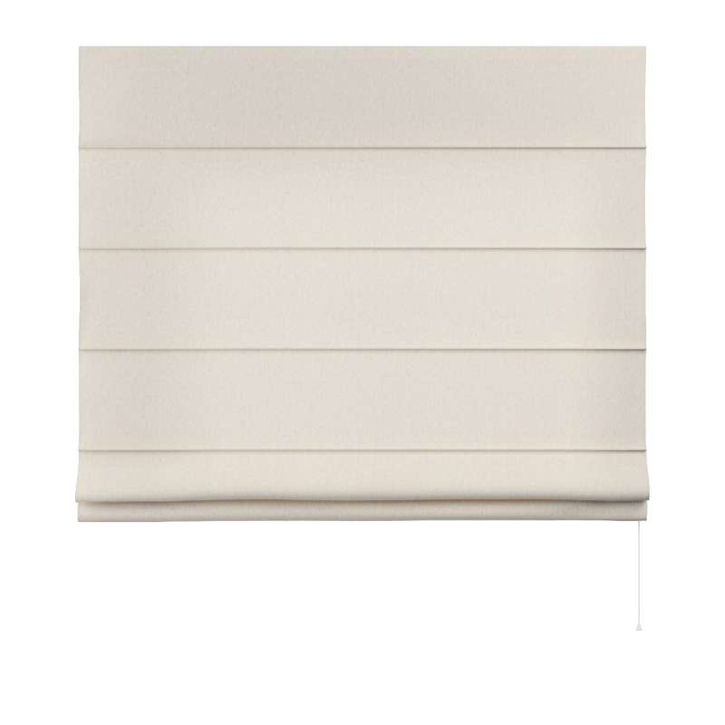 Capri roman blind in collection Loneta , fabric: 133-65