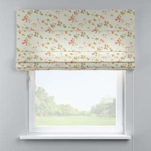 Capri roman blind 80 x 170 cm (31.5 x 67 inch) in collection Londres, fabric: 124-65