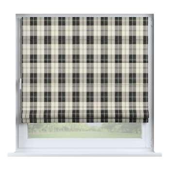 Capri roman blind in collection Edinburgh, fabric: 115-74
