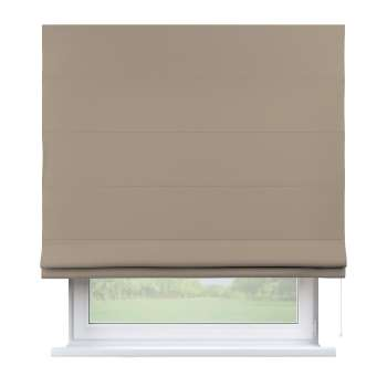 Capri raffrolók szél: 80 x magasság: 170 cm a kollekcióból Bútorszövet Cotton Panama, Dekoranyag: 702-28