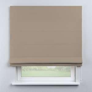 Romanetės Capri 80 x 170 cm (plotis x ilgis) kolekcijoje Cotton Panama, audinys: 702-28