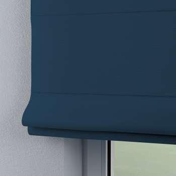 Romanetės Capri 80 × 170 cm (plotis × ilgis) kolekcijoje Cotton Panama, audinys: 702-30