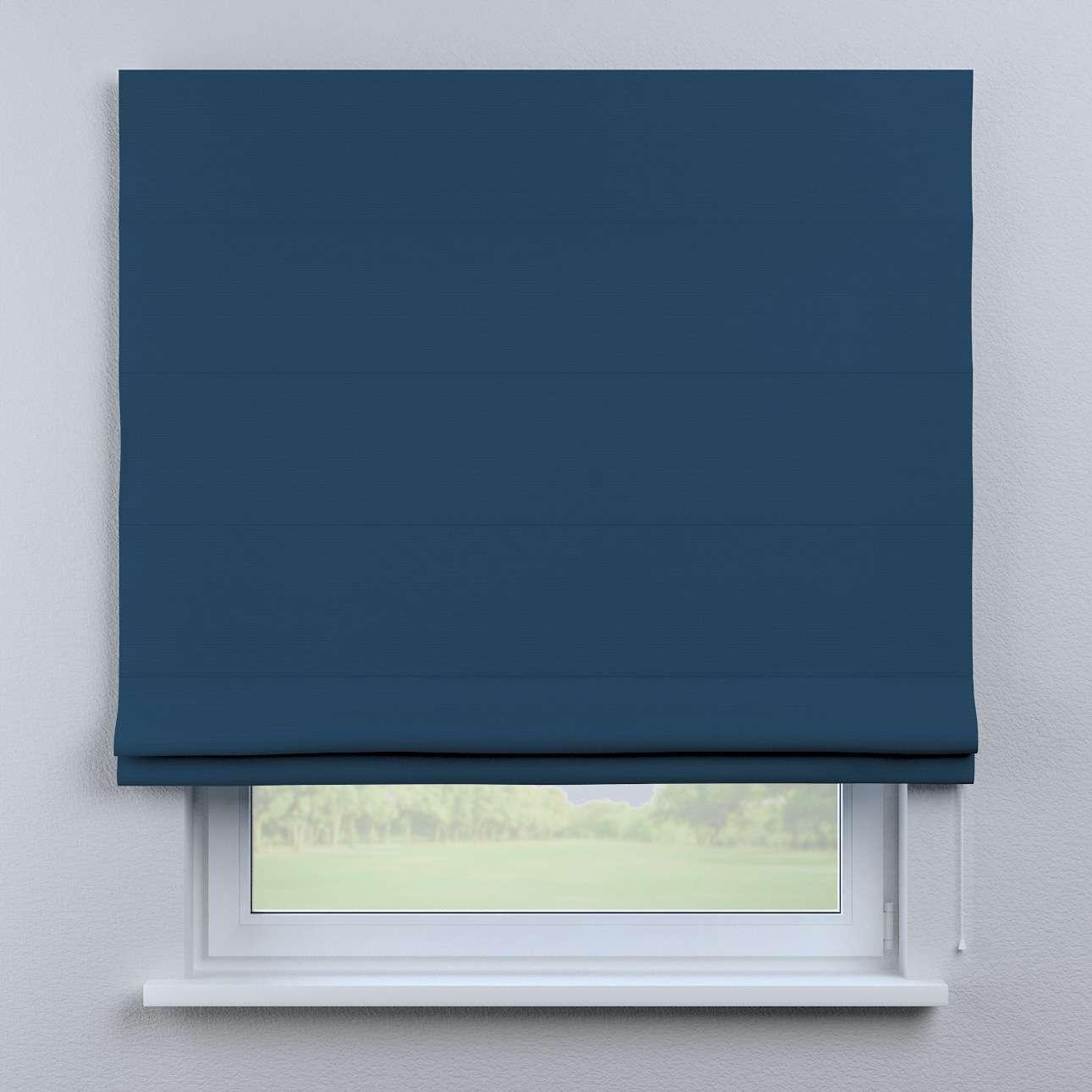 Liftgardin Capri<br/>Uten volang 80 x 170 cm fra kolleksjonen Cotton Panama, Stoffets bredde: 702-30