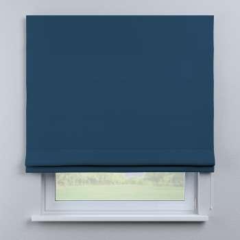 Raffrollo Capri 80 x 170 cm von der Kollektion Cotton Panama, Stoff: 702-30