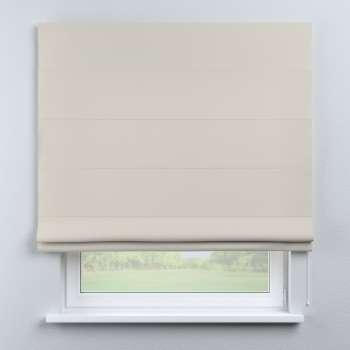 Hissgardin Capri 80 x 170 cm i kollektionen Panama Cotton , Tyg: 702-31