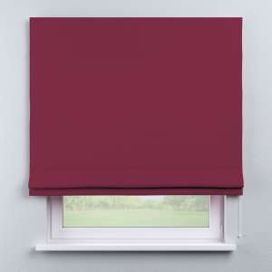 Capri roman blind 80 x 170 cm (31.5 x 67 inch) in collection Cotton Panama, fabric: 702-32