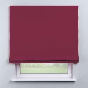 Raffrollo Capri 80 x 170 cm von der Kollektion Cotton Panama, Stoff: 702-32