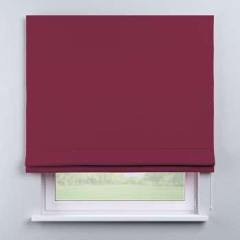Liftgardin Capri<br/>Uten volang 80 x 170 cm fra kolleksjonen Cotton Panama, Stoffets bredde: 702-32