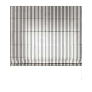 Romanetės Capri 80 x 170 cm (plotis x ilgis) kolekcijoje Quadro, audinys: 136-02