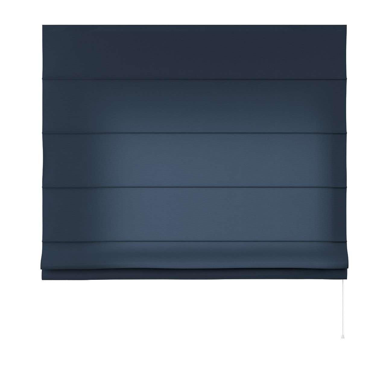 Romanetės Capri 80 x 170 cm (plotis x ilgis) kolekcijoje Quadro, audinys: 136-04