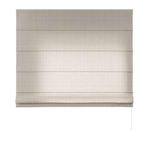 Romanetės Capri 80 x 170 cm (plotis x ilgis) kolekcijoje Quadro, audinys: 136-05