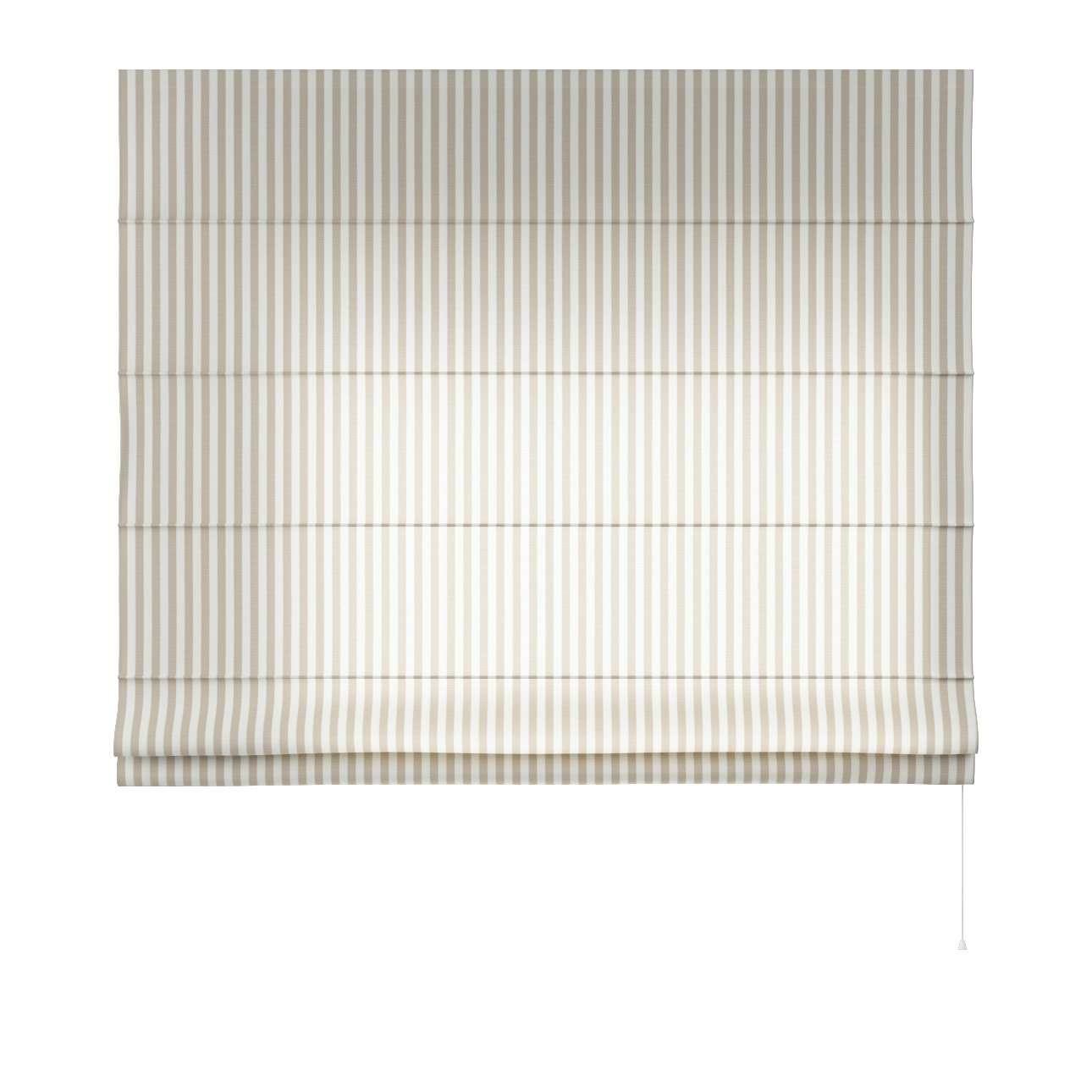 Romanetės Capri 80 x 170 cm (plotis x ilgis) kolekcijoje Quadro, audinys: 136-07