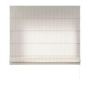 Raffrollo Capri 80 x 170 cm von der Kollektion Quadro, Stoff: 136-07