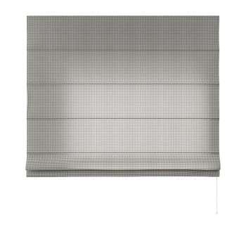 Romanetės Capri 80 x 170 cm (plotis x ilgis) kolekcijoje Quadro, audinys: 136-10