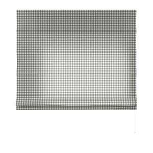 Romanetės Capri 80 x 170 cm (plotis x ilgis) kolekcijoje Quadro, audinys: 136-11