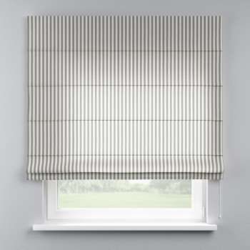 Capri roman blind 136-12 Collection Quadro