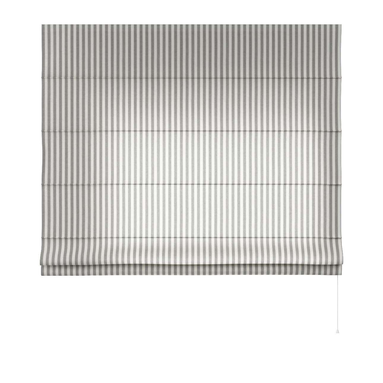 Capri raffrolók szél: 80 x magasság: 170 cm a kollekcióból Lakástextil Quadro, Dekoranyag: 136-12