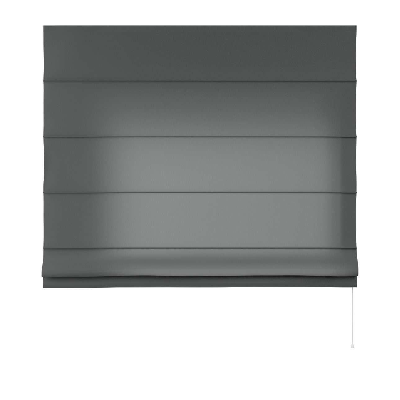Capri raffrolók szél: 80 x magasság: 170 cm a kollekcióból Lakástextil Quadro, Dekoranyag: 136-14