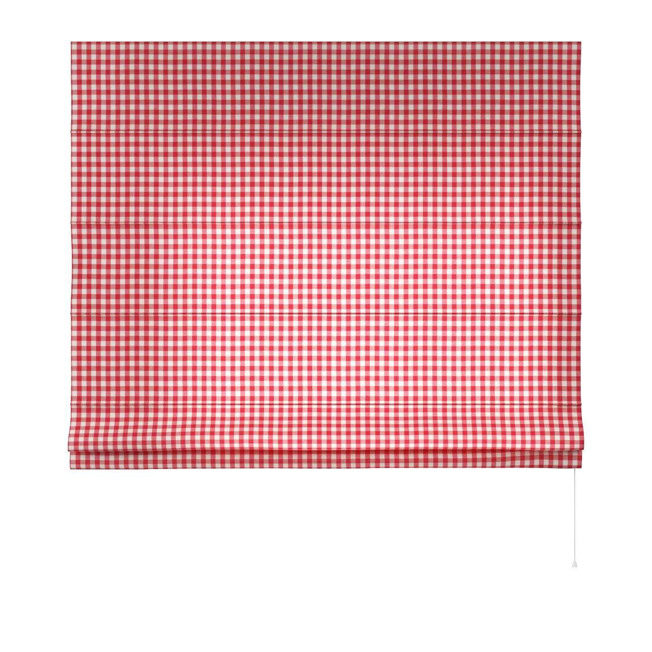 Romanetės Capri 80 x 170 cm (plotis x ilgis) kolekcijoje Quadro, audinys: 136-16