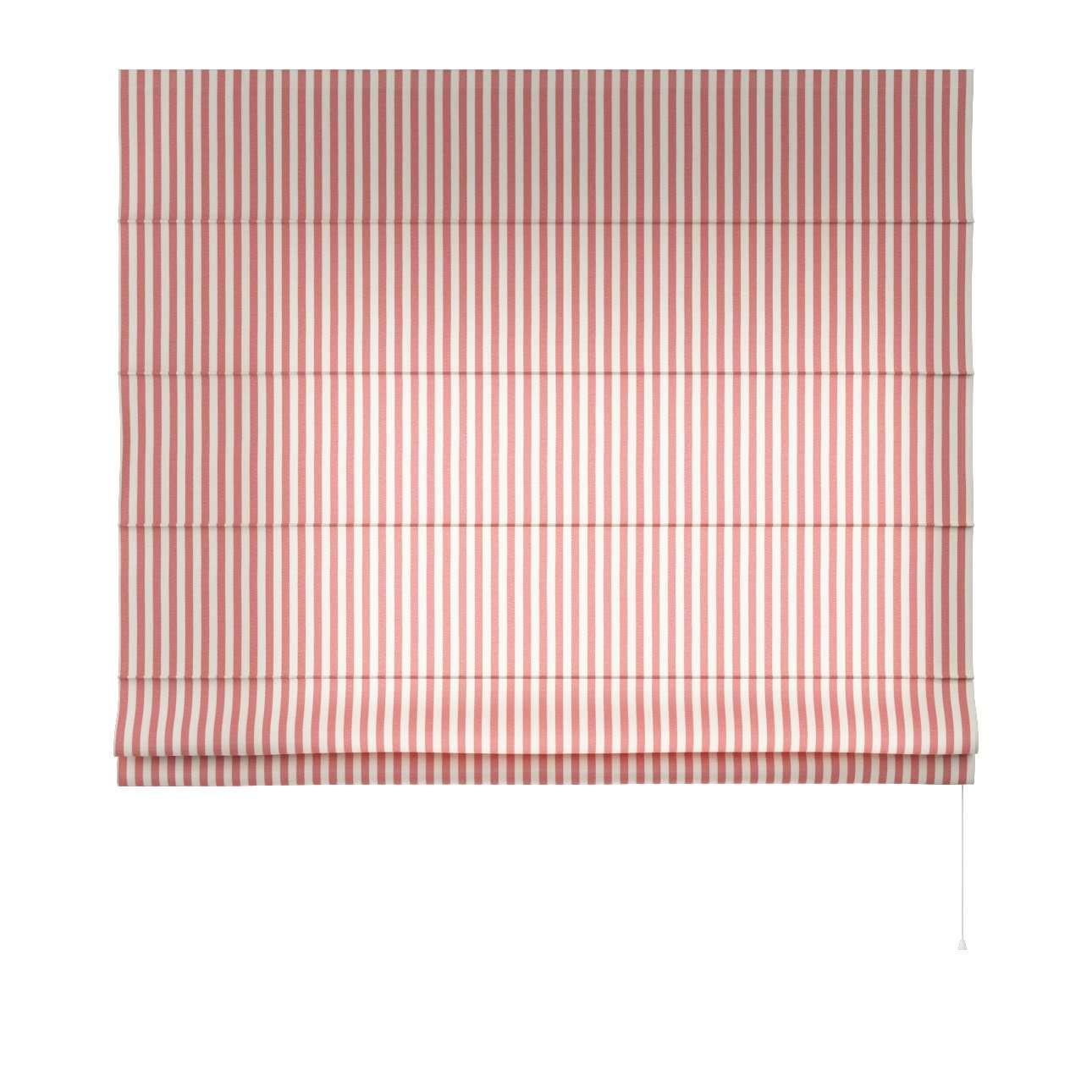 Liftgardin Capri<br/>Uten volang 80 x 170 cm fra kolleksjonen Quadro, Stoffets bredde: 136-17