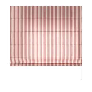 Capri raffrolók szél: 80 x magasság: 170 cm a kollekcióból Lakástextil Quadro, Dekoranyag: 136-17