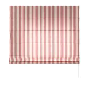 Raffrollo Capri 80 x 170 cm von der Kollektion Quadro, Stoff: 136-17