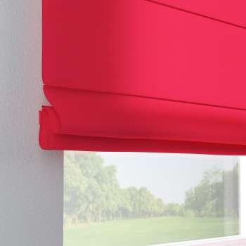 Capri raffrolók szél: 80 × magasság: 170 cm a kollekcióból Lakástextil Quadro, Dekoranyag: 136-19