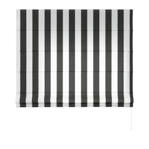 Capri raffrolók szél: 80 x magasság: 170 cm a kollekcióból Lakástextil Comics, Dekoranyag: 137-53