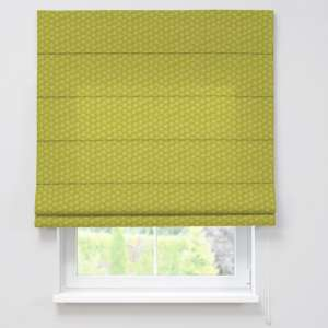 Capri roman blind 80 x 170 cm (31.5 x 67 inch) in collection SALE, fabric: 137-58