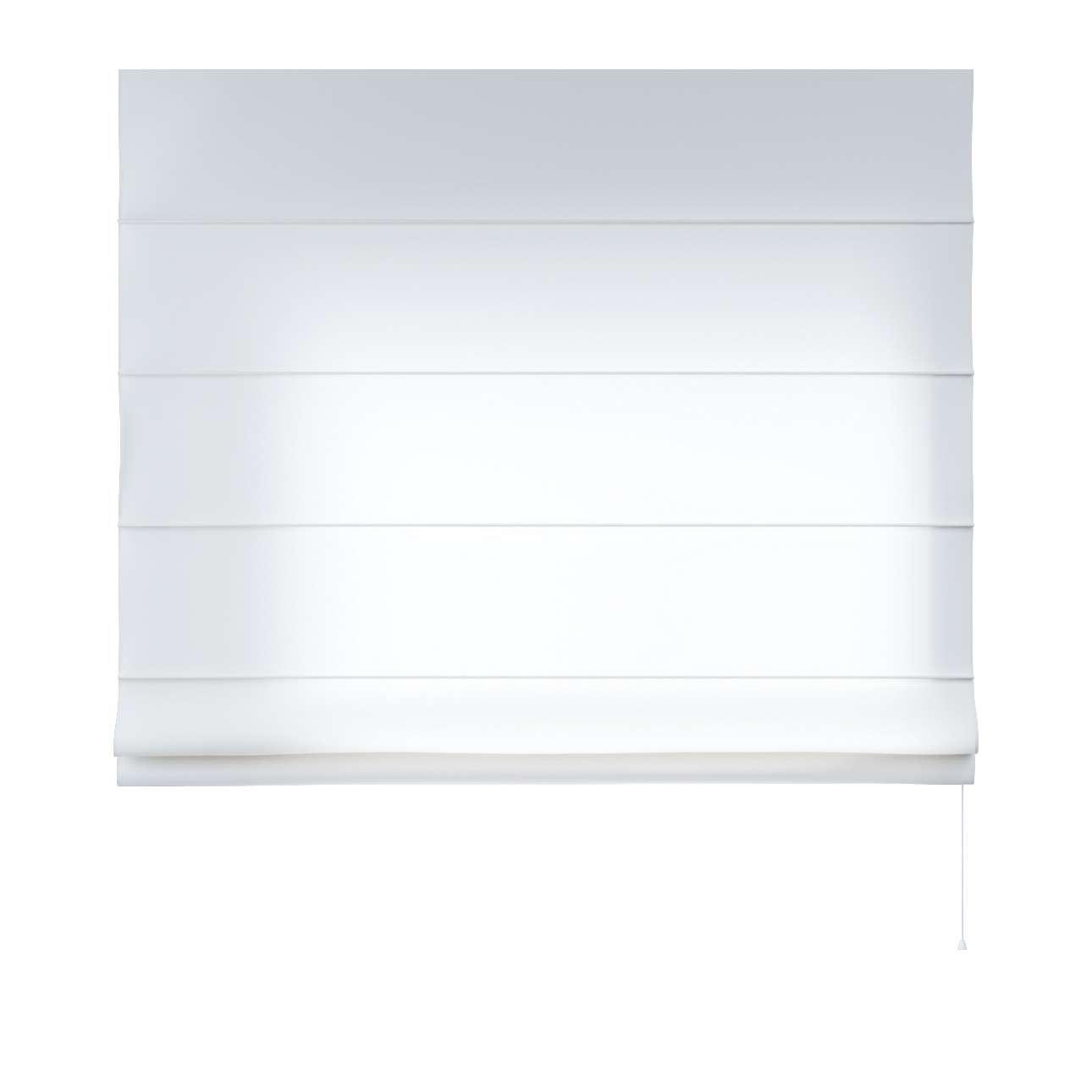 Foldegardin Capri<br/>Uden flæsekant 80 × 170 cm fra kollektionen Comics, Stof: 139-00