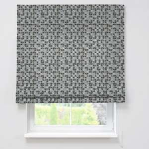 Capri roman blind 80 x 170 cm (31.5 x 67 inch) in collection SALE, fabric: 138-20