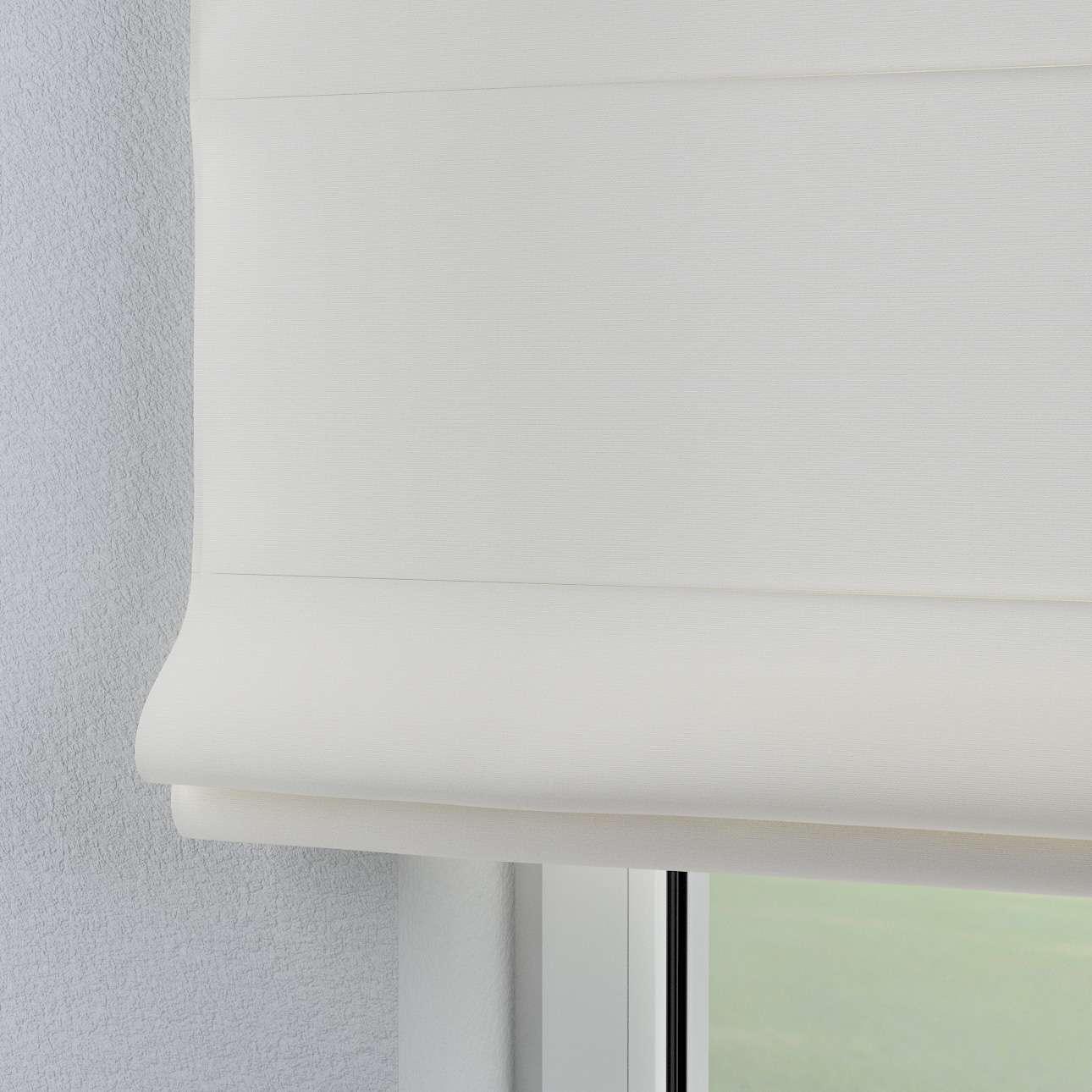 Římská roleta Capri šíře 80 x délka 170 cm v kolekci Cotton Panama, látka: 702-34